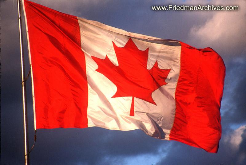 Canadian%20Flag%208x12%20300%20dpi.jpg