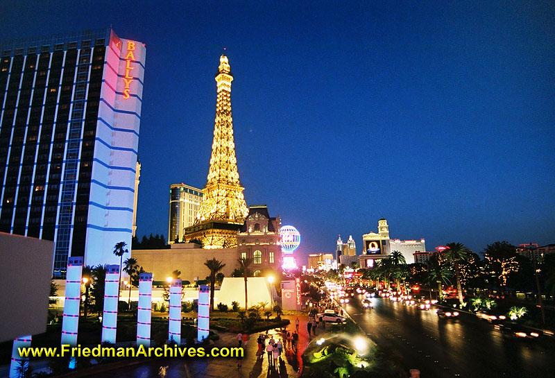 Las Vegas Sex Shops The Best Adult Stores in Vegas