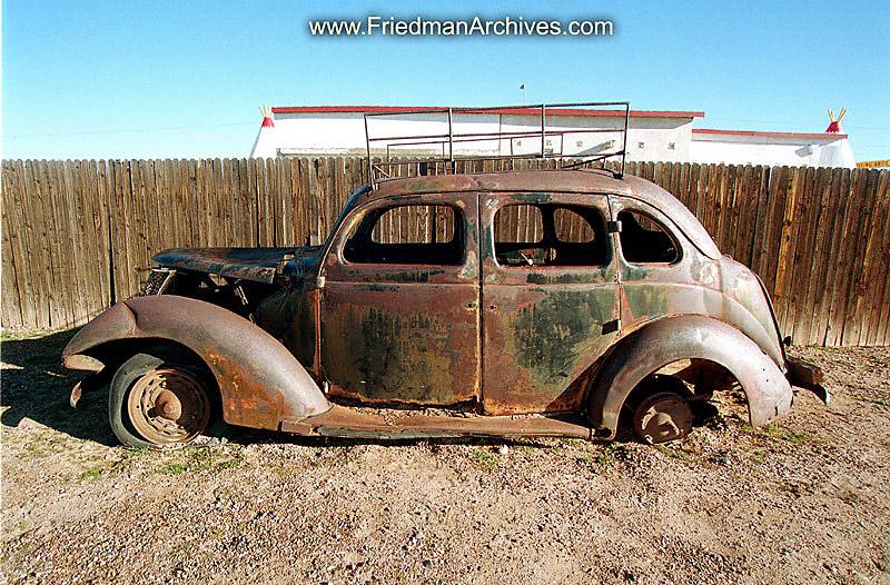 Old Car X Dpi - Old car images