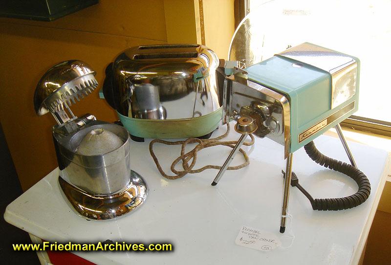 1960 Kitchen Appliances. Gallery For Gt 1960s Appliances