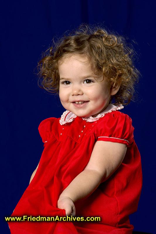 Galerry kid formal dress
