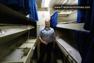 Uss Ronald Reagan Aircraft Carrier The Friedman Archives
