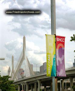 Boston-Bridge-and-Banner