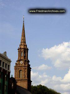 Boston-Old-Church-Magazine-Cover