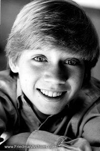 Brian Portrait