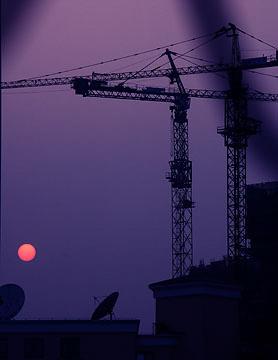 Cranes_at_dusk
