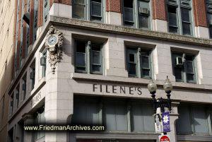 Filenes-Department-Store