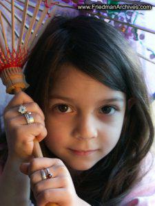child,girl,portrait,