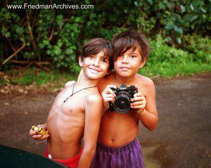 Kiawe and Kua - Famous Shot