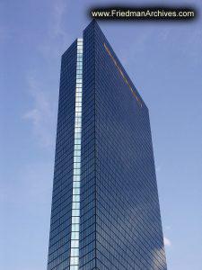 Tall-Glass-Building-John-Hancock-Tower
