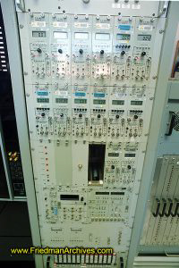 NASA,technology,computing,historic,ancient,JPL,DSN,deep space network,