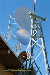 NASA,technology,computing,historic,ancient,JPL,DSN, Deep Space Network,