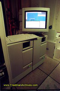 DEC,Digital Equipment Corporation, VAX,11/750,computer,old,mainframe,