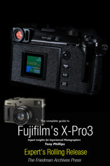 xPro3-FrontCoverV2