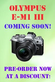 E-Mi III coming soon 3x 72 dpi