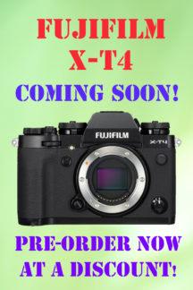 X-T4 coming soon 6x9x300 dpi