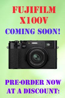 X100V coming soon 6x9x300 dpi
