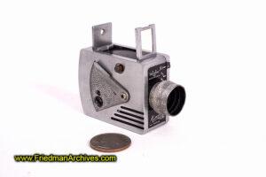 Army camera DSC07157 LR5 72 dpi
