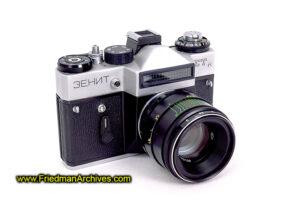 Zenit DSC07132 LR5 72 dpi